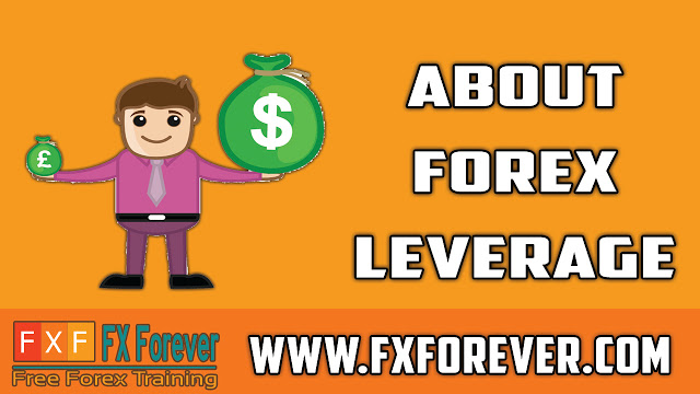 Forex trading without leverage