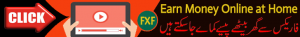 earn money with forex fxf