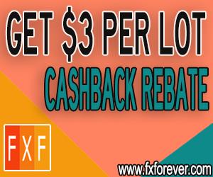 fxf cashback rebate