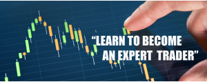 forex training by fxf