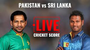 pak-vs-sl-live-cricket