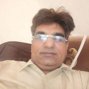 zafar-iqbal-fxf