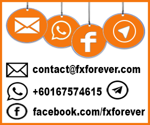 fxf-contact-banner