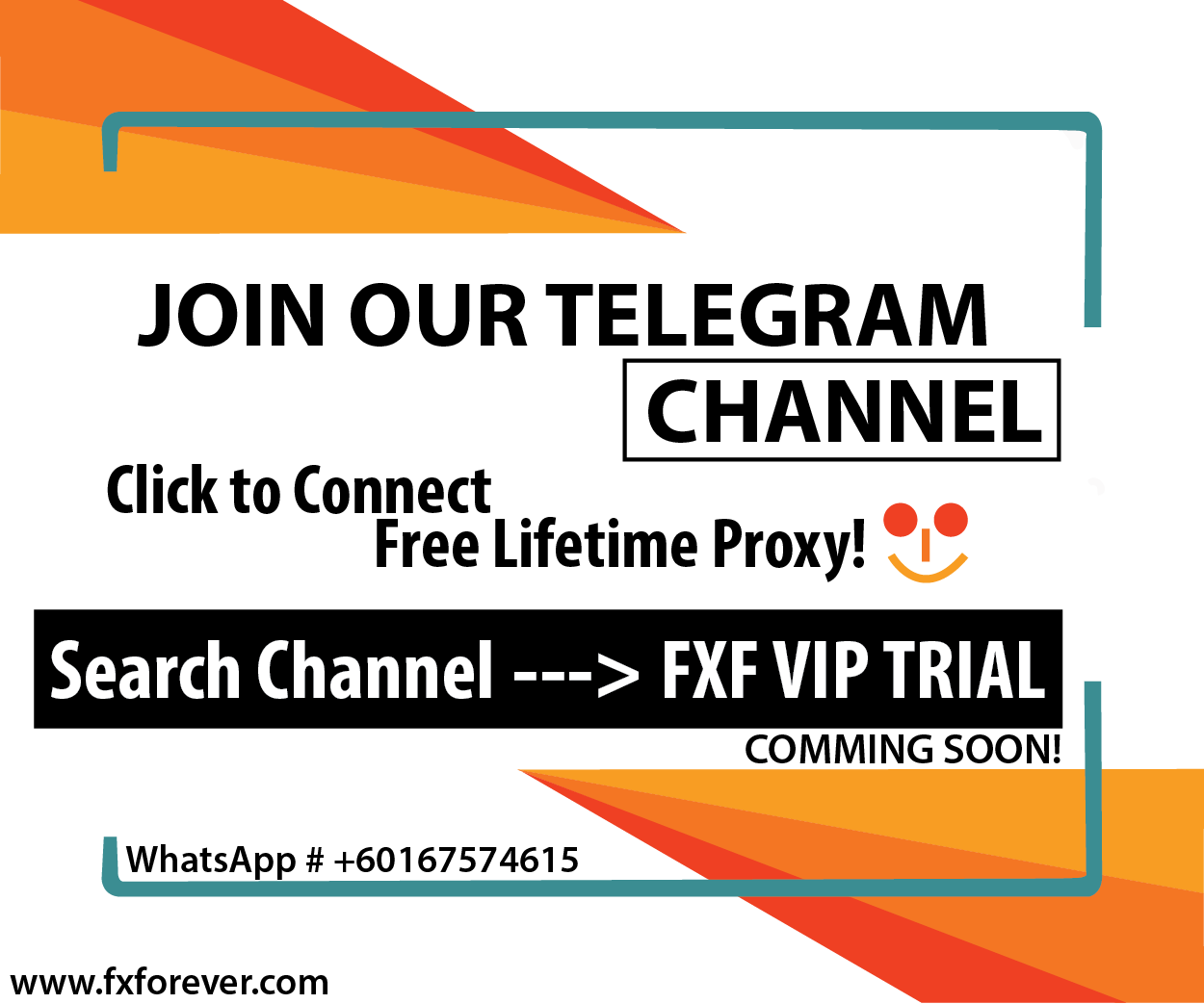 fxforever-telegram-channel