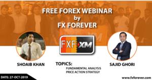 fxforever-webinar