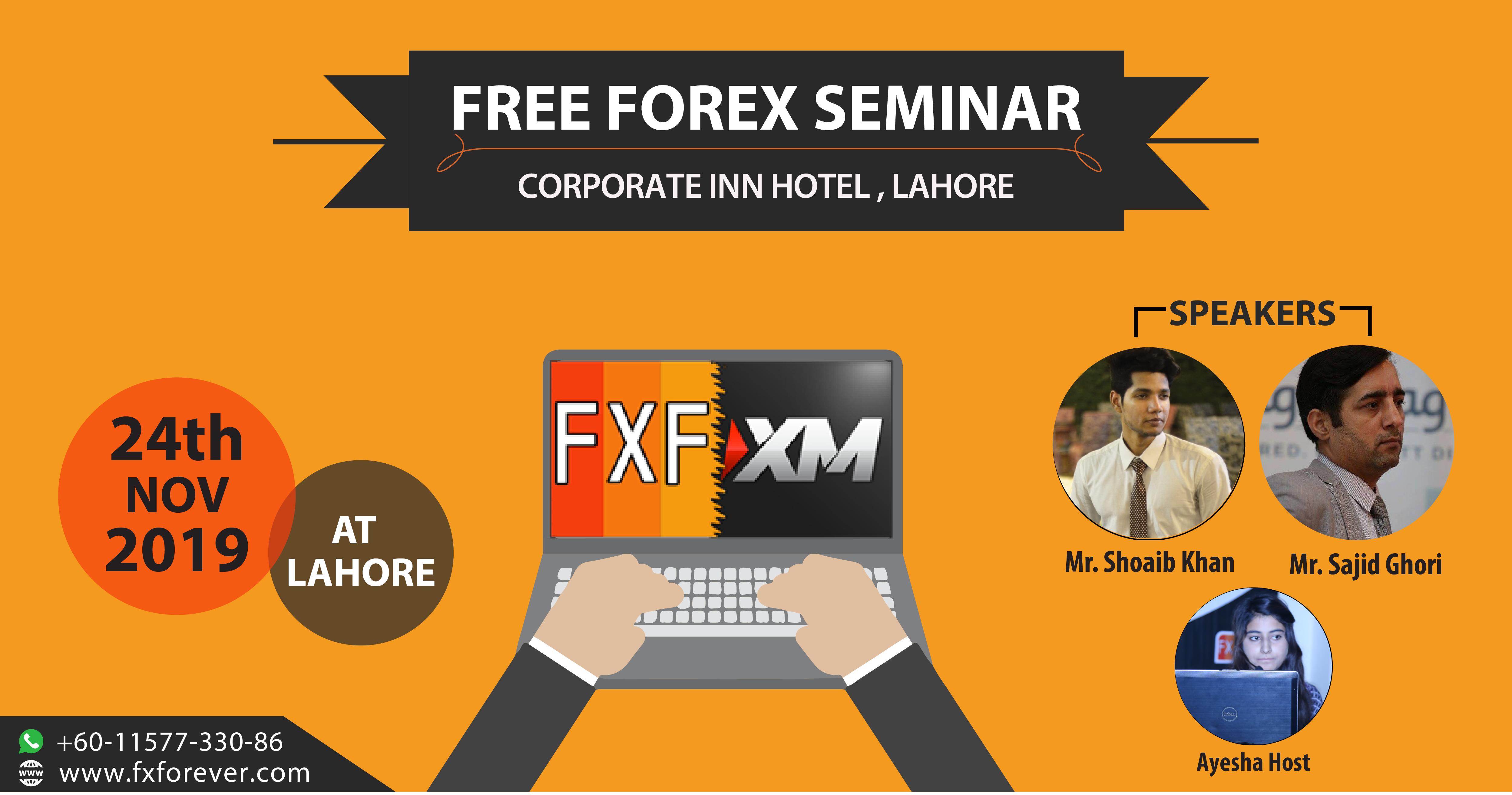 fxf-seminar-promo