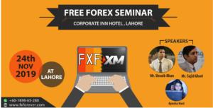 fxforever-free-seminar