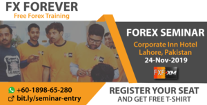 fxforever-seminar-promo