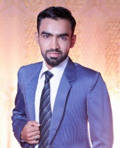 abdul-raheem-fxf