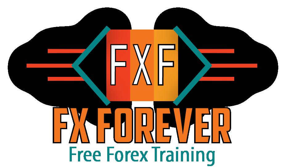 fxforever-logo