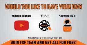 fxforever-partnership-program