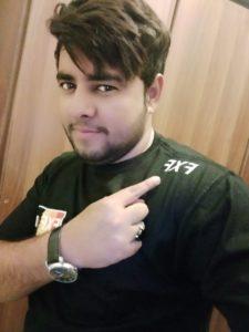 mehran-fxf