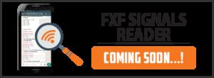 Siganls-Reader-banner