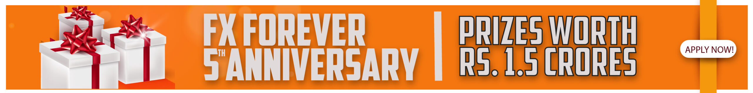 FxForever-Anniversary