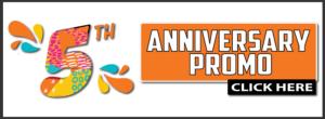 anniversary-promotion
