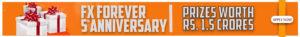 fxforever-anniversary-banner