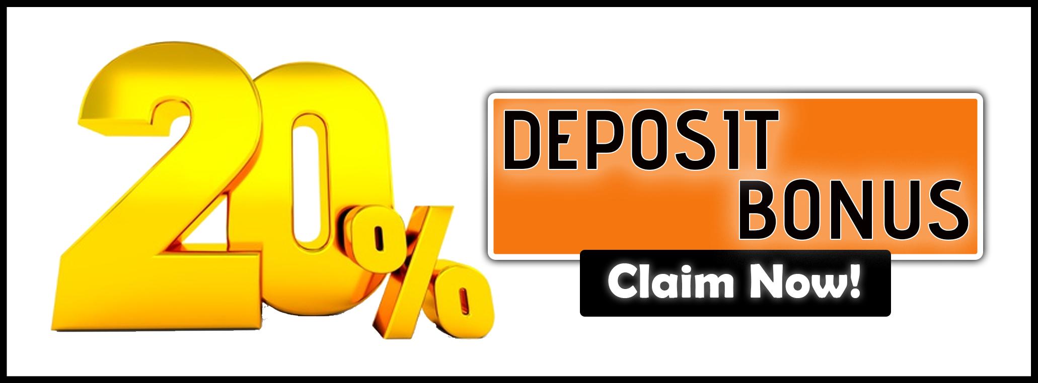 20%-Deposit-Bonus-XM