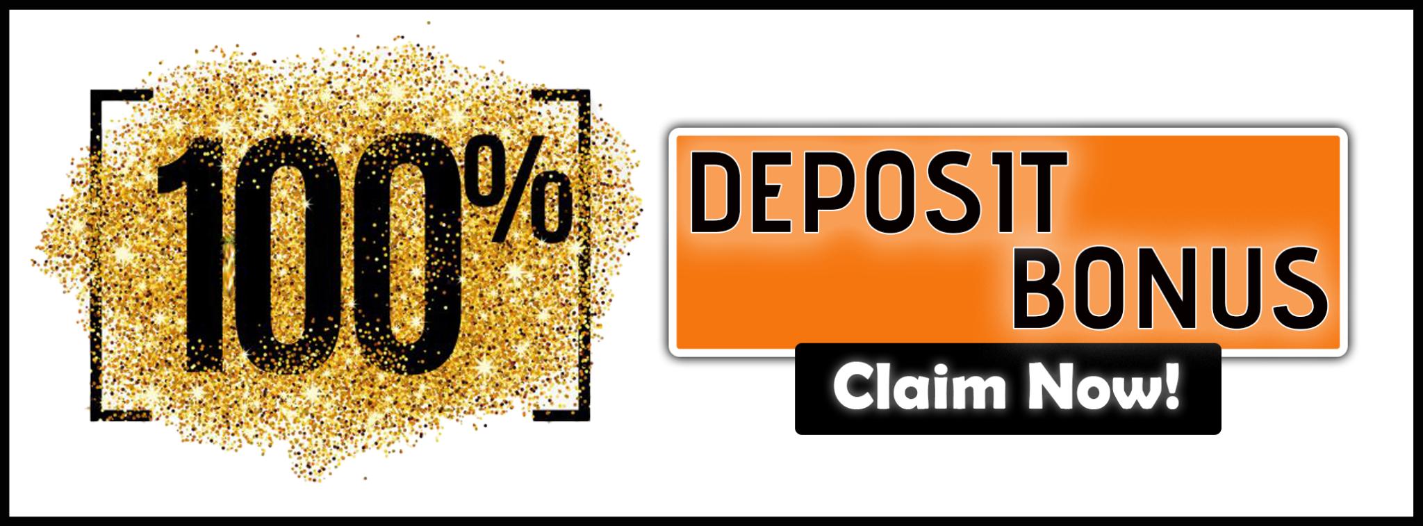 xm-deposit-bonus-100